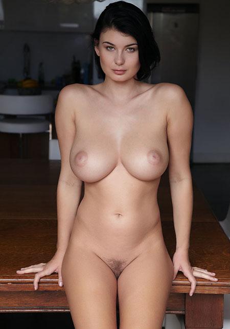 Big Natural Tits Fuck Teen